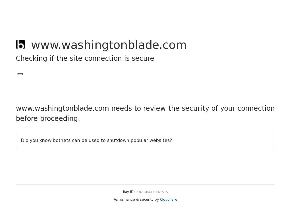 David Hockney shares new work as symbol of hope in pandemic